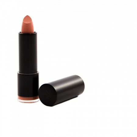 Crown Perfecly Nude Matte Lipstick