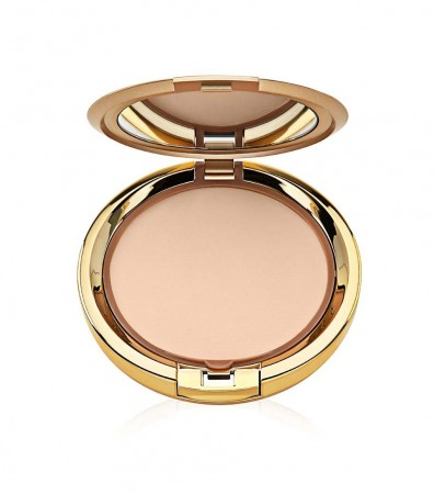 Milani Even-Touch Powder foundation - Shell