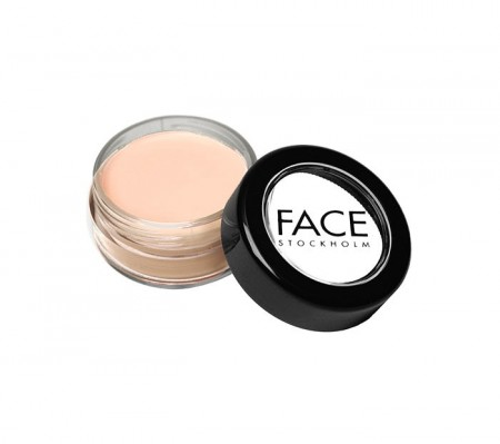 Face Stockholm Picture Perfect Foundation - D