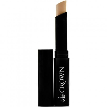 Crown Concealer Stick - Sun Kissed