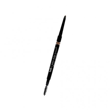 Billion Dollar Brows Micro Brow Pencil - Light Brown