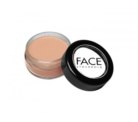 Face Stockholm Picture Perfect Foundation - H
