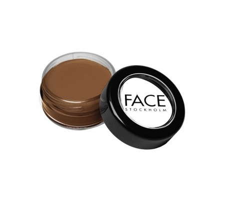 Face Stockholm Picture Perfect Foundation - Q