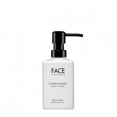 Face Stockholm - Swedish Spa Contitioner
