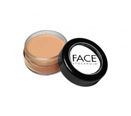 Face Stockholm Picture Perfect Foundation - F