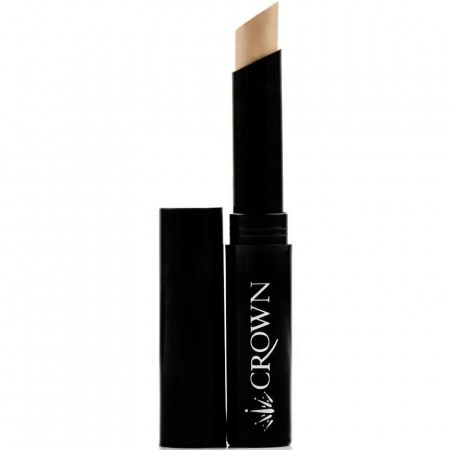 Crown Concealer Stick - Vanilla Sky